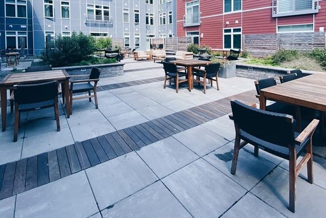 99 Tremont At Oak Square Boston MA 02135