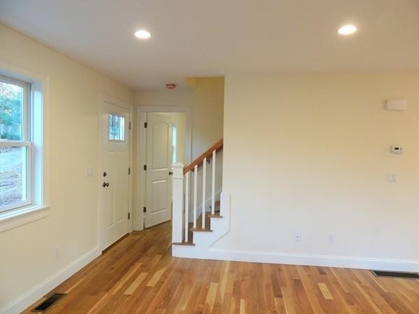 5 Beach Plum Path Falmouth MA 02536
