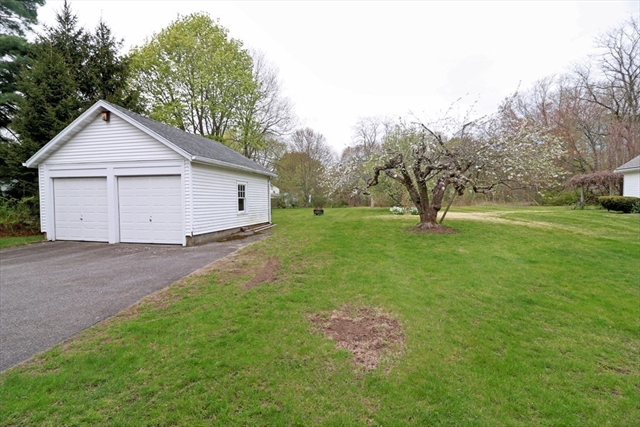17 Paine Wellesley MA 02481