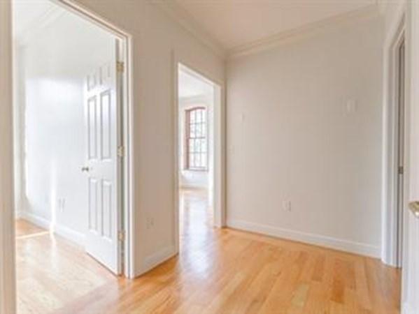 421 Hanover Street Boston MA 02113