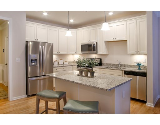 1 Bed, 1 Bath home in Andover for $376,200