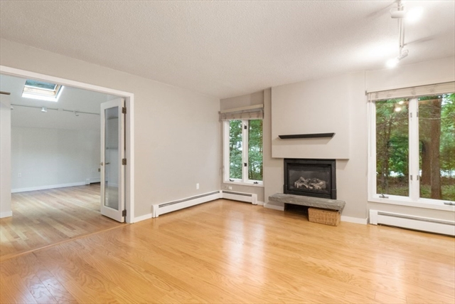 166 Central Street North Reading MA 01864
