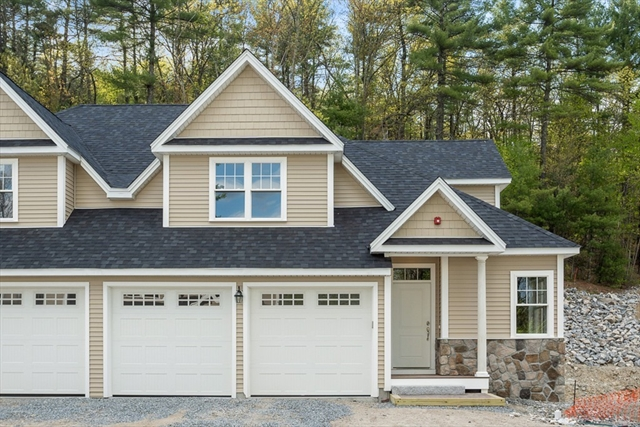 12 Trail Ridge Way Harvard MA 01451