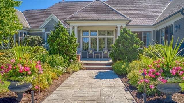 7 Deerfoot Road Southborough MA 01772