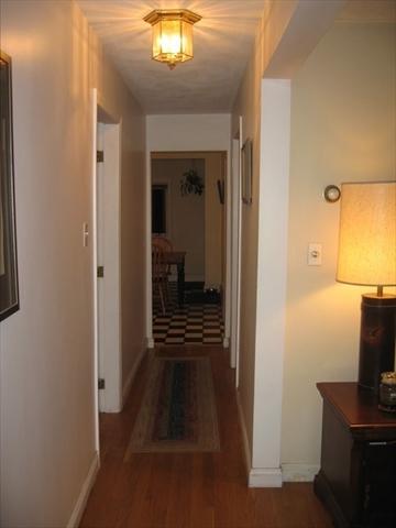 42 GRANT Avenue Belmont MA 02478