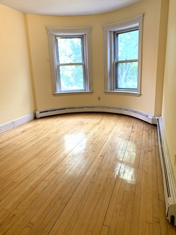 1797 Beacon Street Brookline MA 02445