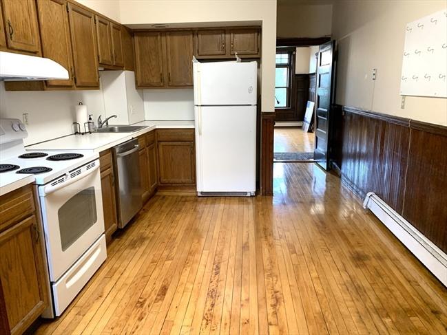 1797 Beacon Street Brookline MA 02445