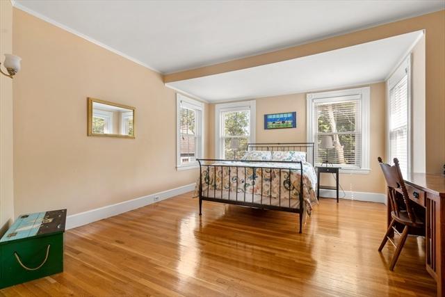 82 Washington Street Wellesley MA 02481