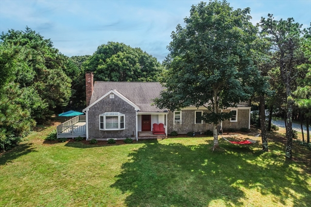 131 Ambergris Circle Brewster MA 02631