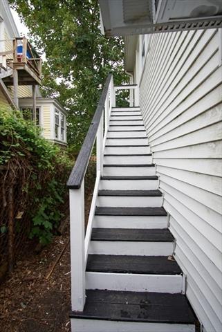 248 Atlantic Avenue Hull MA 02045