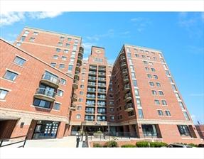 15 N. Beacon St #425, Boston, MA 02134