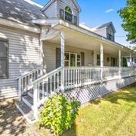 99 Staniford Street Newton MA 02466