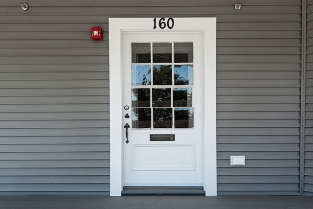160 Summer Street Haverhill MA 01830