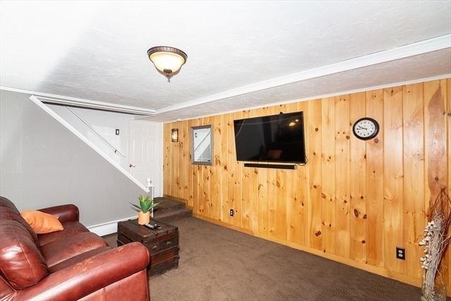 36 Raymond Way Ashland MA 01721