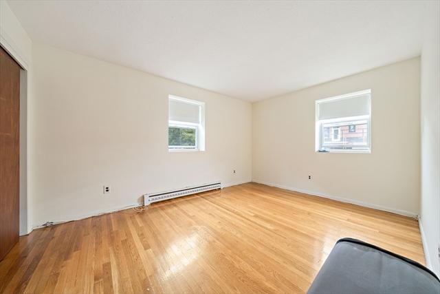 1185 Adams Street Boston MA 02124