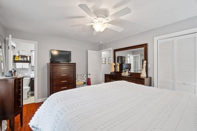 25 Pleasant Street Middleton MA 01949