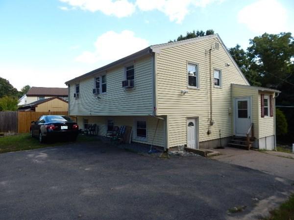 164 Field Street Brockton MA 02302