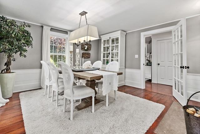 525 Country Way Scituate MA 2066