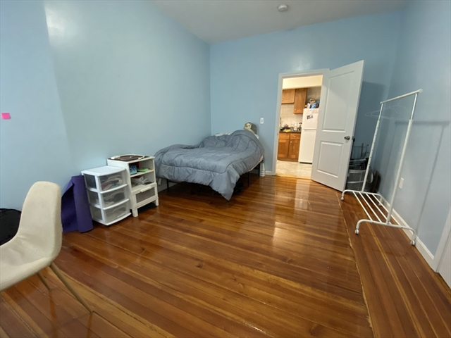 600 Cambridge Street Boston MA 02134