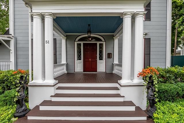 51 Mount Vernon Street Melrose MA 02176