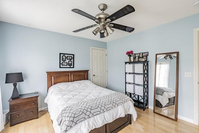 150 Patterson Avenue East Longmeadow MA 01028
