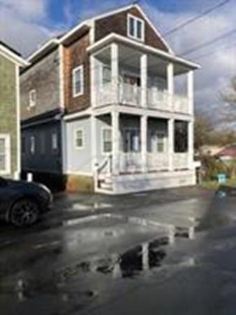 58 Ripley Street Somerset MA 02726