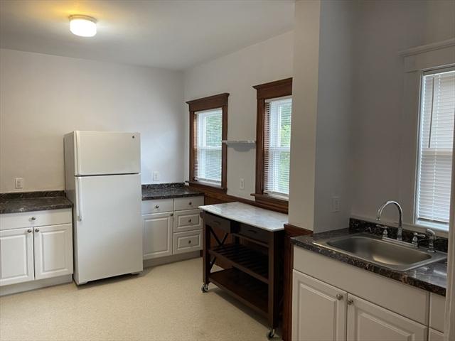15 Lakehill Avenue Arlington MA 02474