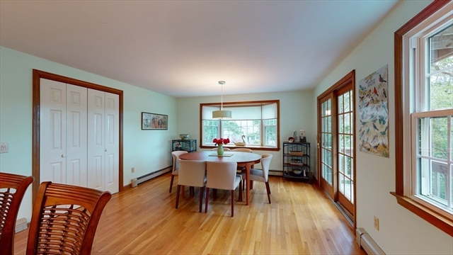45 Elbow Pond Drive Brewster MA 02631