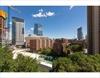9 Hawthorne Place 10K Boston MA 02114   MLS 72717802