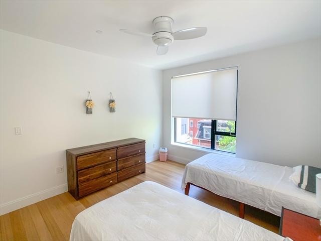 1482 Tremont Street Boston MA 02120
