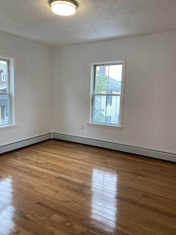 1 Westford Place Boston MA 02134