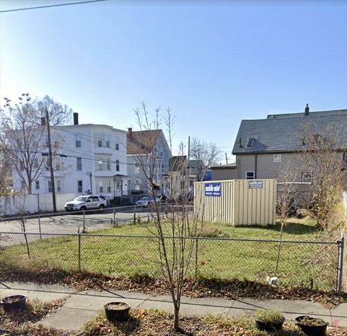 5 Neptune Street Court Lynn MA 01905