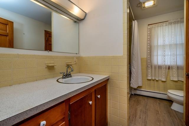 9 Stewarts Avenue Dennis MA 02660
