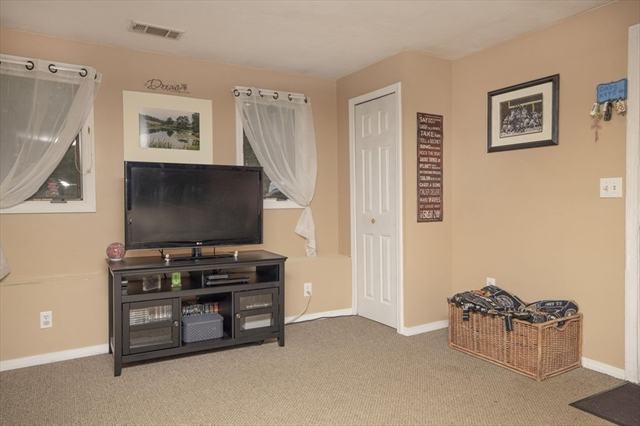 3 Carnegie Way Attleboro MA 02703