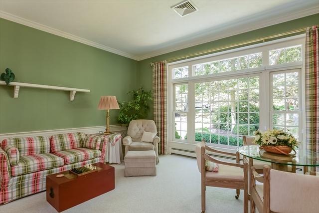 16 Greentree Circle Falmouth MA 02536