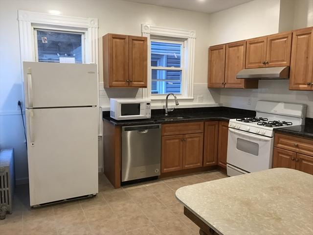 268 E Cottage Street Boston MA 02125