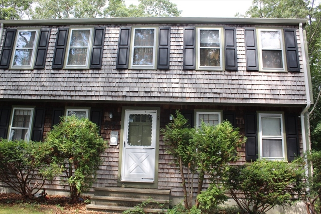 57 White Oak Drive Plymouth MA 02360