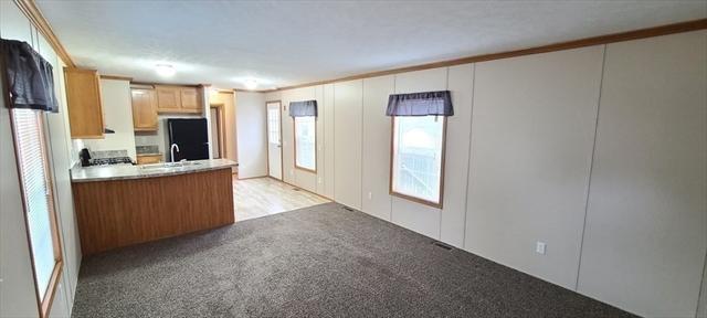 38 Glenwood Avenue Orange MA 01364