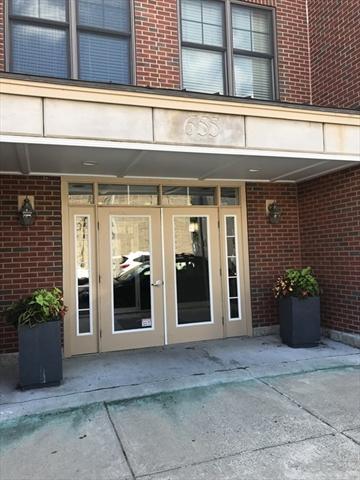 655 E 2nd Street, Boston, MA, 02127,  Home For Sale