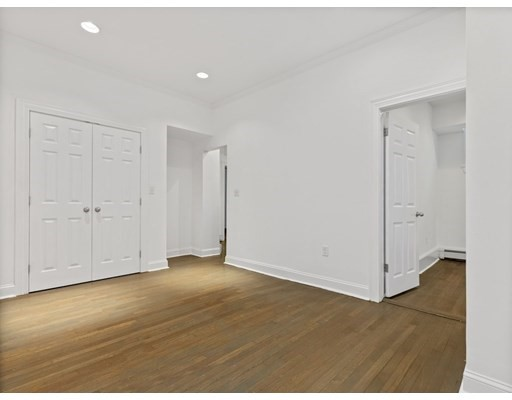 3 bed, 2 bath home in Brookline for $875,000