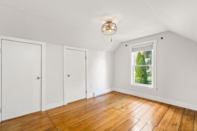 115 W. Highland Avenue Melrose MA 02176