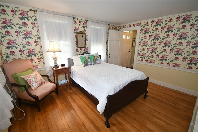 38 Old Fish House Road Dennis MA 02660