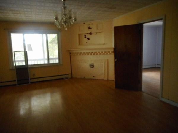 2 Harding Avenue Plymouth MA 02360
