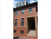 13 Cumston Street NA Boston MA 02118 | MLS 72718257