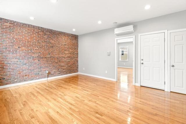 353 Sumner Street Boston MA 02128