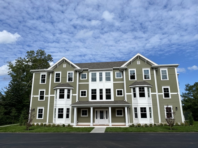 949 State Road Plymouth MA 02360