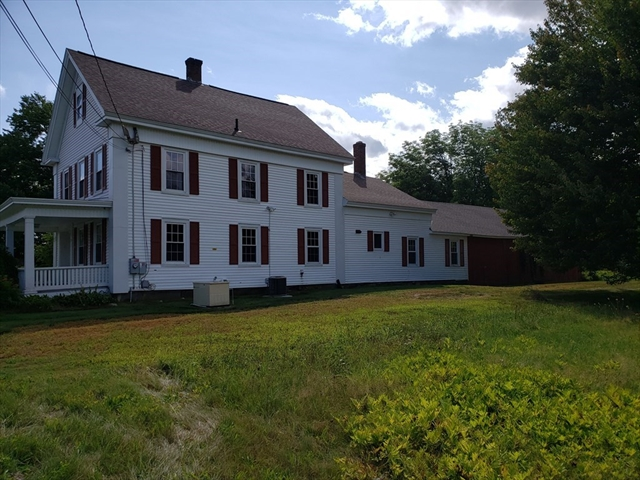 79 State Road Whately MA 01093