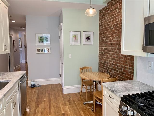 295 Beacon Street Boston MA 02116