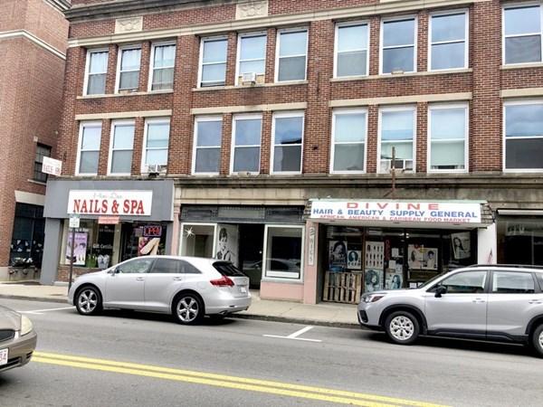 49 Main Street Leominster MA 01453