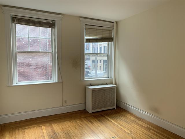 282 Newbury Street Boston MA 02116